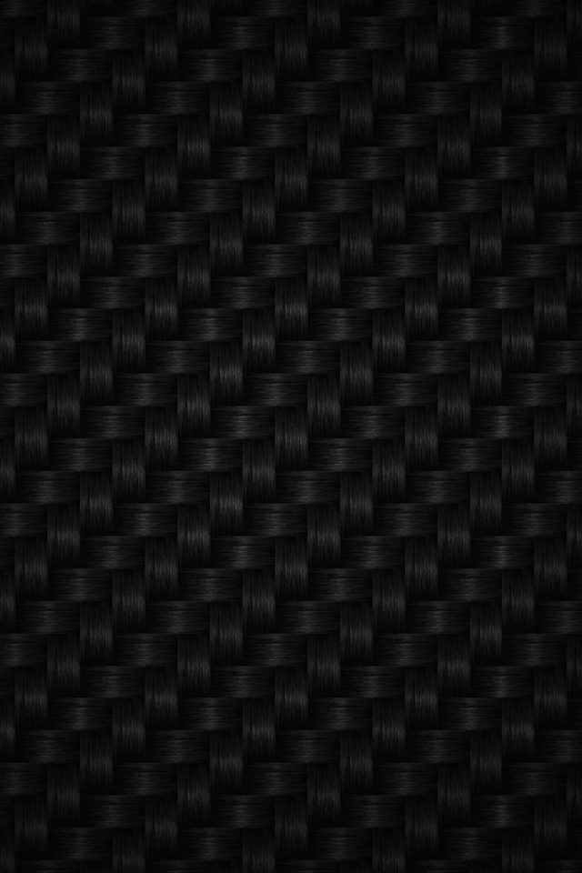 Cool Dark Background Pattern Abstract Android wallpaper
