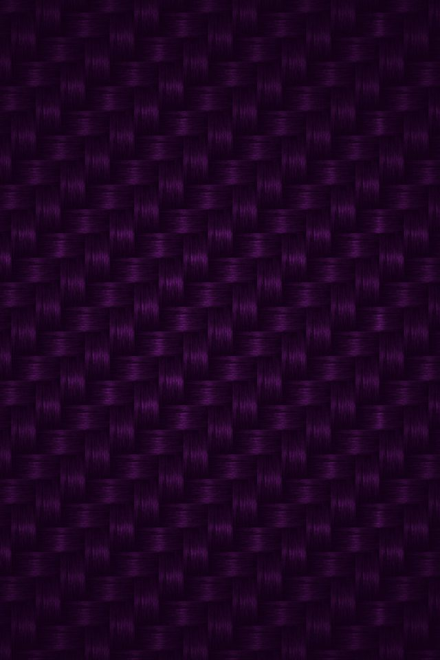 Cool Purple Background Pattern Abstract Android wallpaper