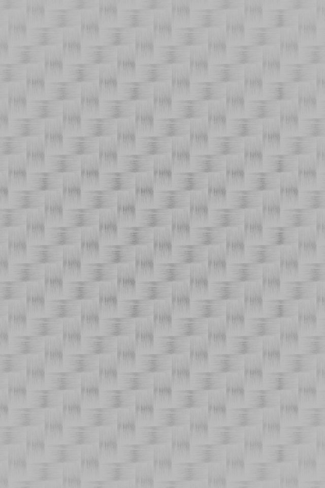 Cool White Background Pattern Abstract Android wallpaper