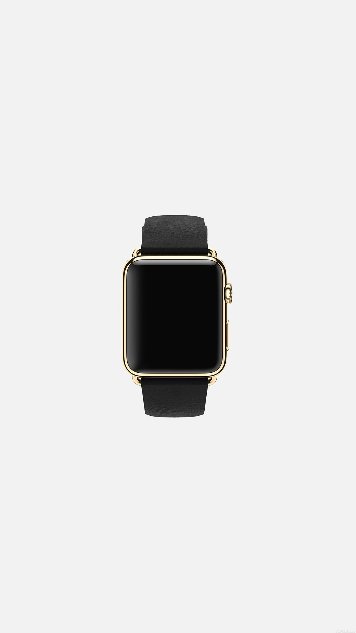 Wallpapers for apple watch hd