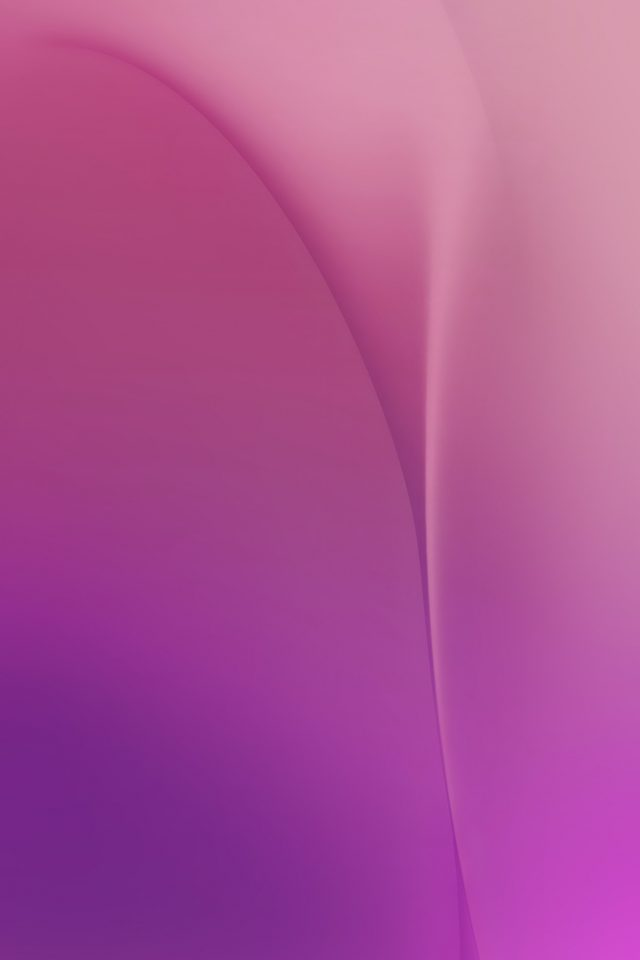 Deep Ocean Abstract Digital Soft Pink Pattern Android wallpaper