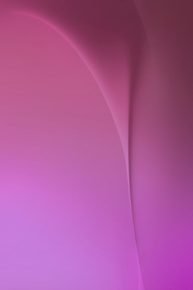 Deep Ocean Abstract Digital Soft Purple Pattern Android wallpaper