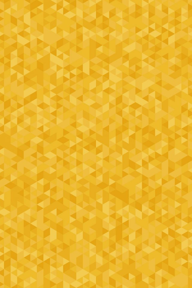 Diamonds Abstract Art Gold Pattern Android wallpaper