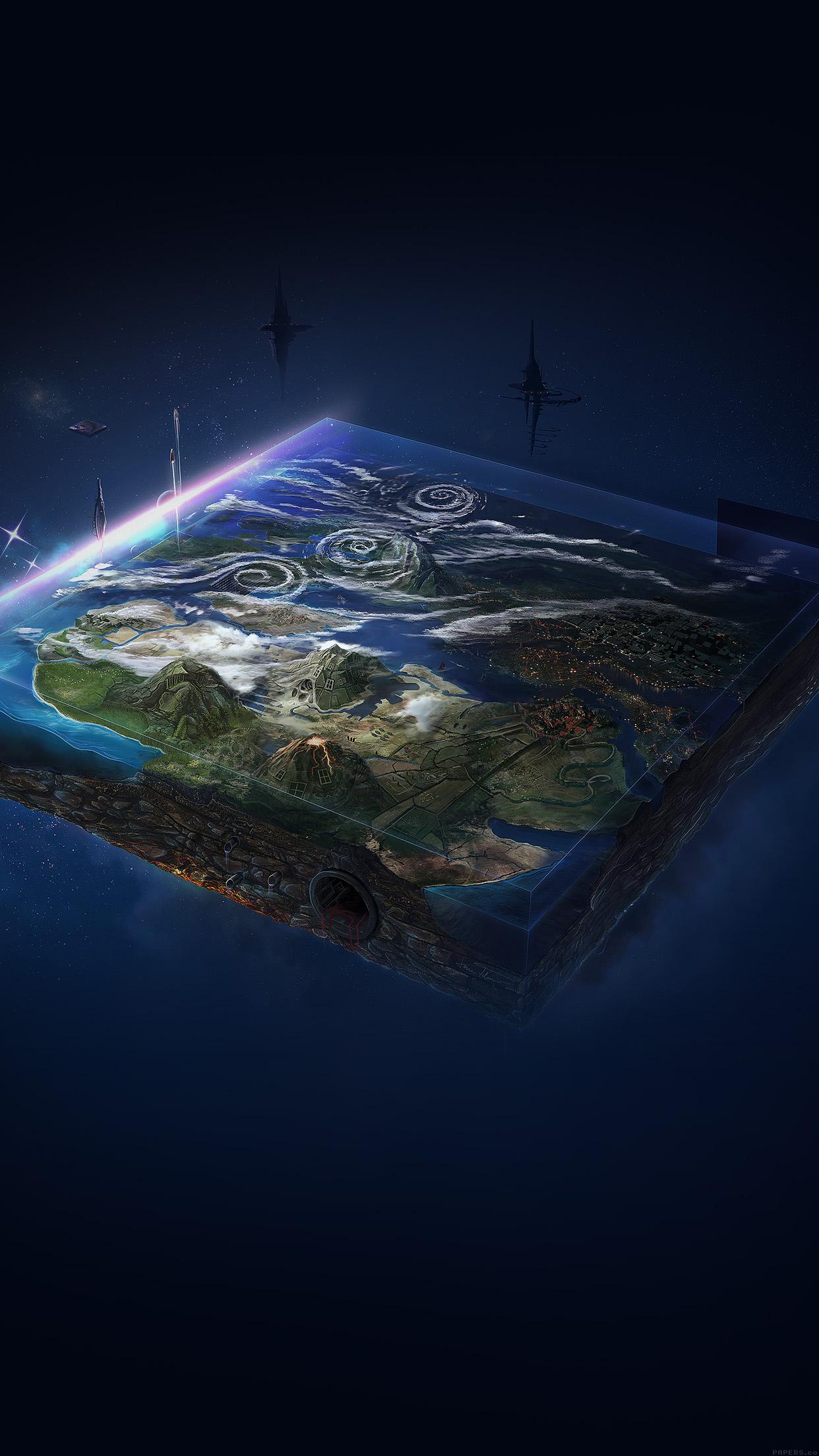 4700 Koleksi Wallpaper Hp Earth HD Terbaik