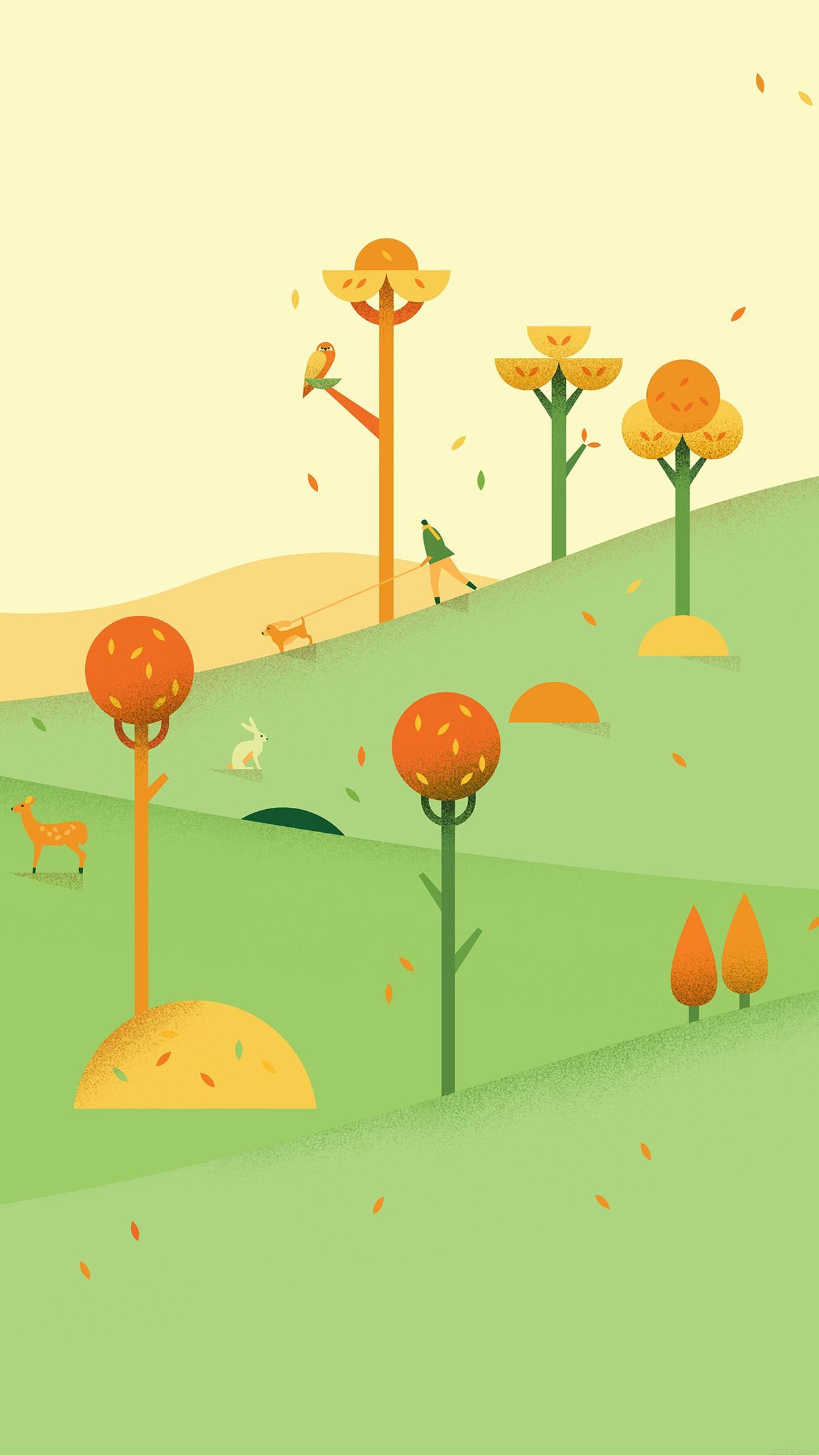 Must see Wallpaper Mountain Google - Google-Lollipop-September-Mountain-Animals  Pic_113318.jpg