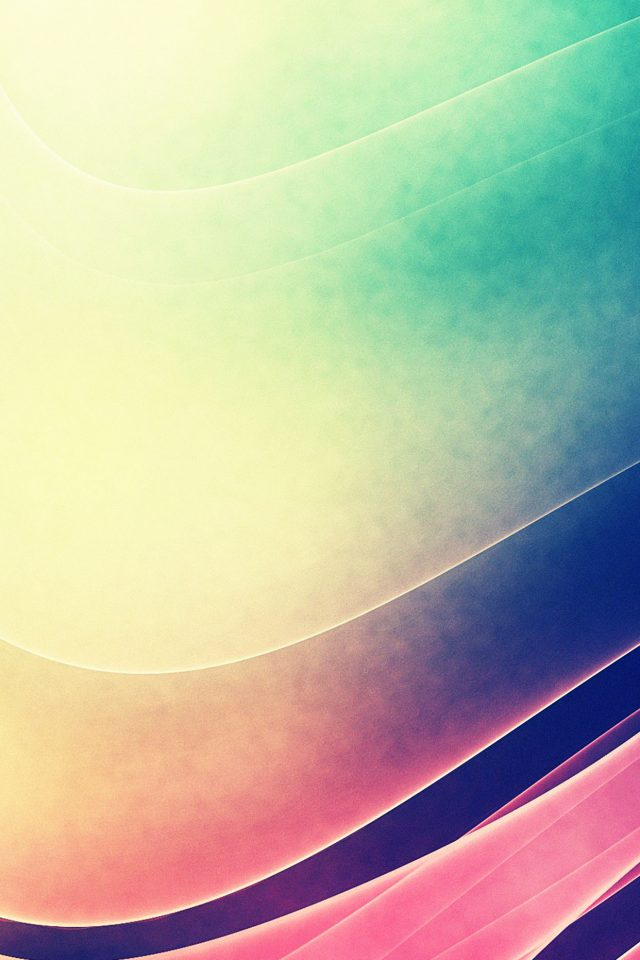 Line Abstract Cool Night Art Pattern Android wallpaper