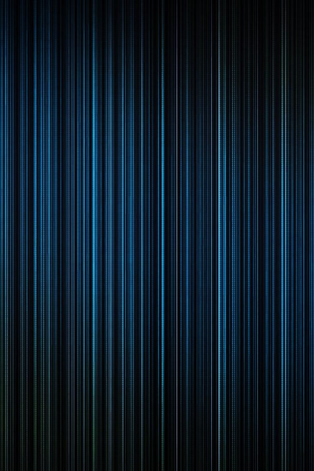 Line Abstract Line Blue Graphic Art Patterns Android wallpaper