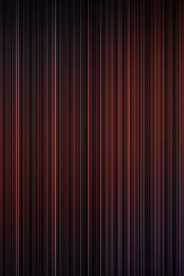 Line Abstract Line Graphic Art Patterns Android wallpaper
