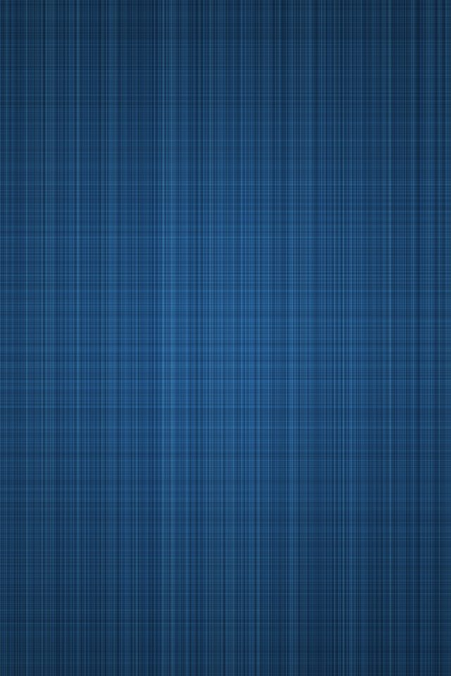 Linen Blue Abstract Pattern Android wallpaper