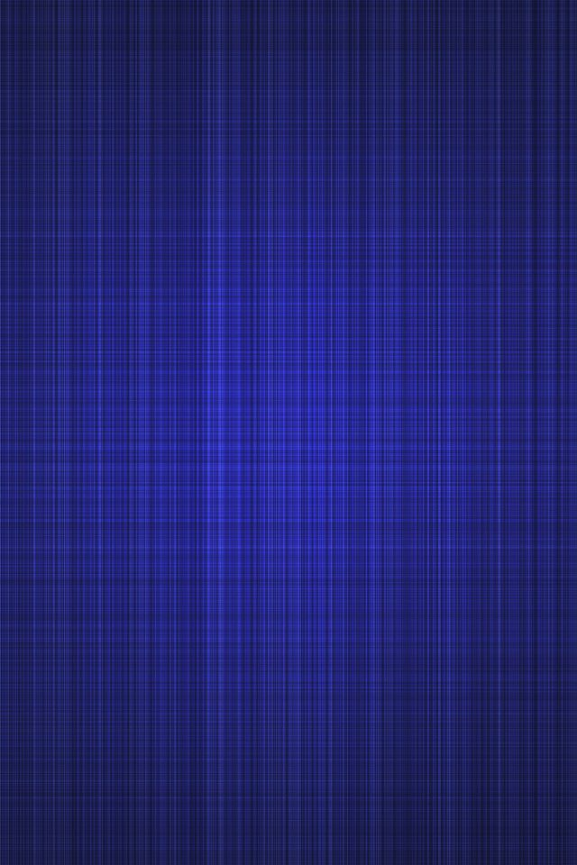 Linen Blue Dark Abstract Pattern Android wallpaper