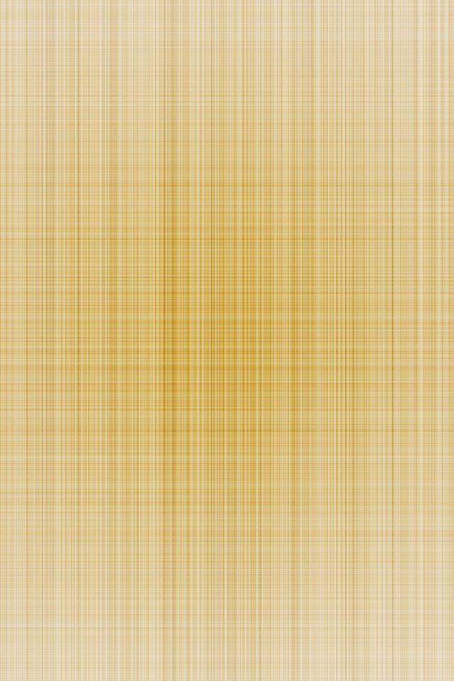 Linen Gold White Abstract Pattern Android wallpaper