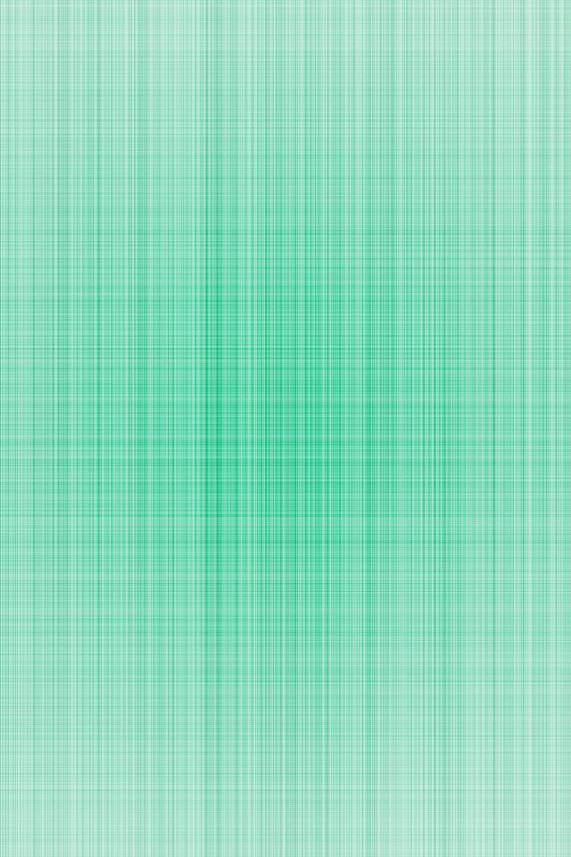 Linen Green White Abstract Pattern Android wallpaper