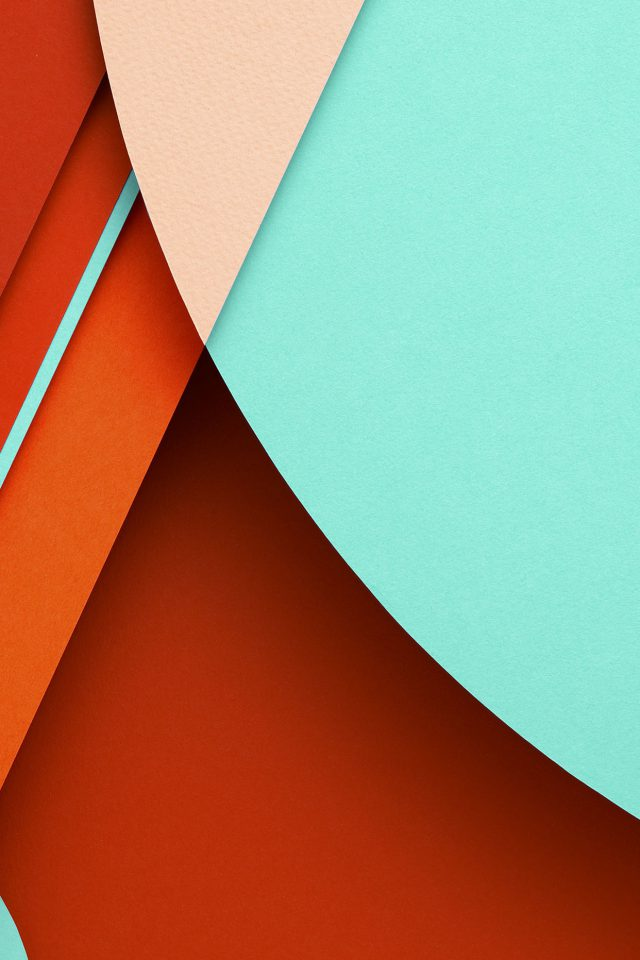 Lollipop Android Official Wallpapers Set Android wallpaper