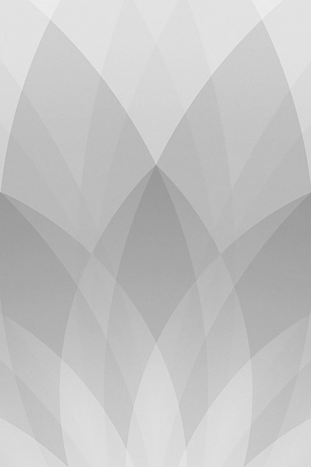 March Apple Event Dark White Pattern Android wallpaper