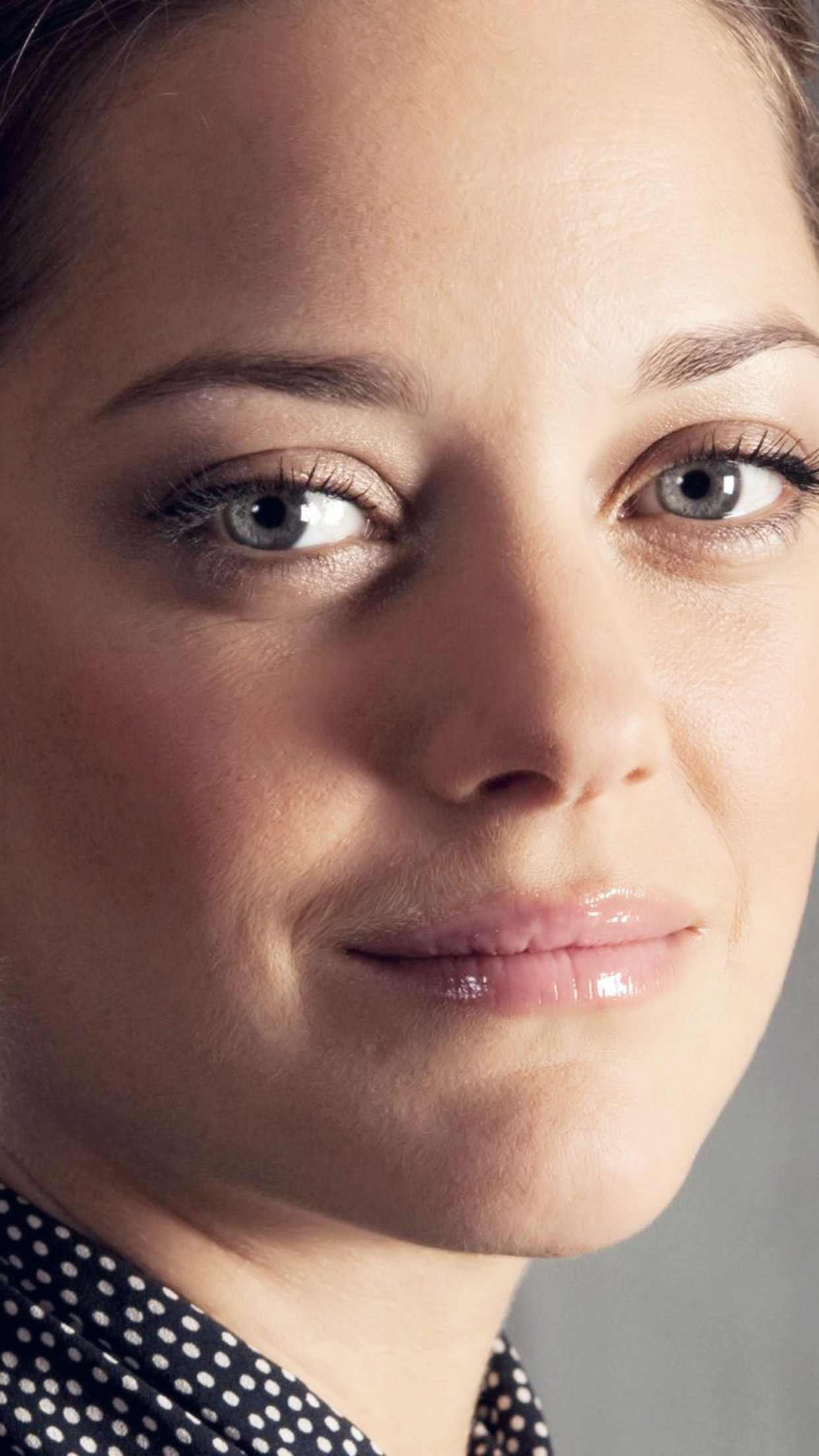 Marion Cotillard Actor Celebrity Android wallpaper