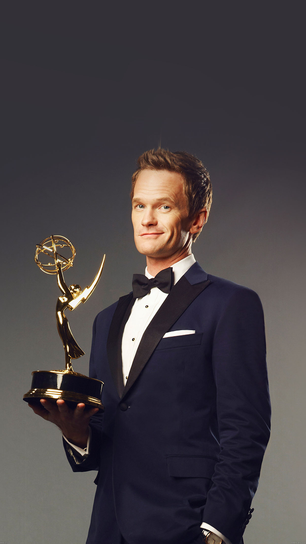 Neil Patrick Harris Actor Android wallpaper