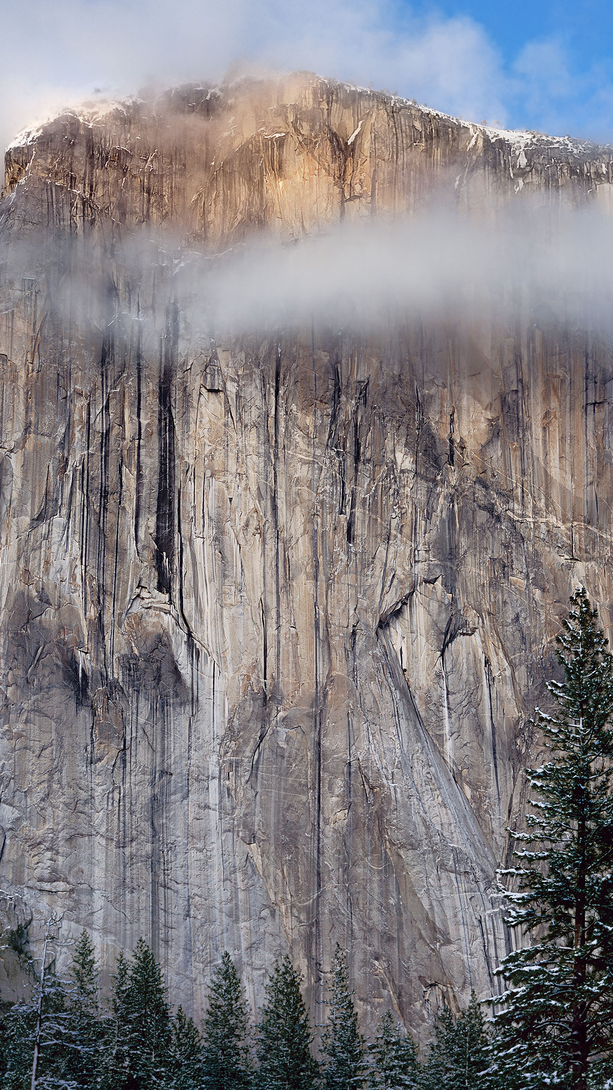 Os X Yosemite Wallpaper Apple Android wallpaper