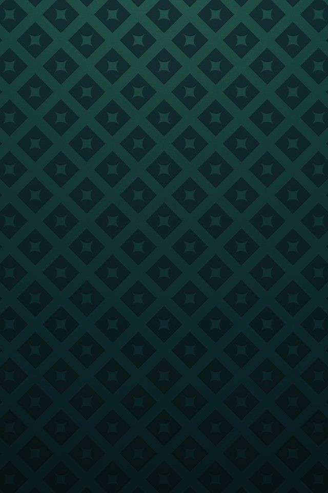 Patterns Art Green Digital Abstract Wall Android wallpaper