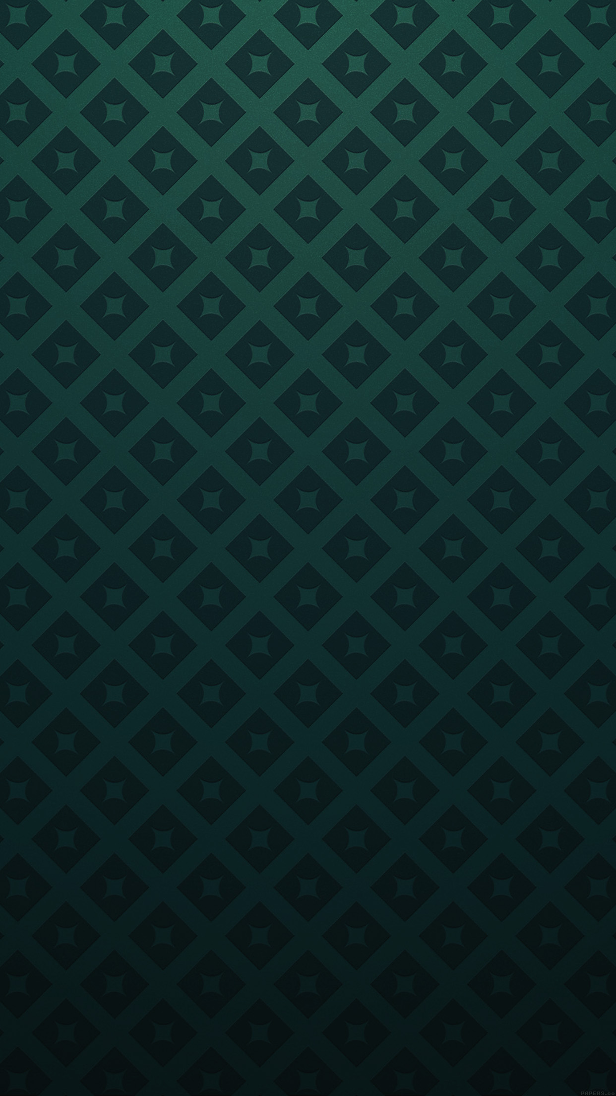 patterns art green digital abstract wall android wallpaper - android