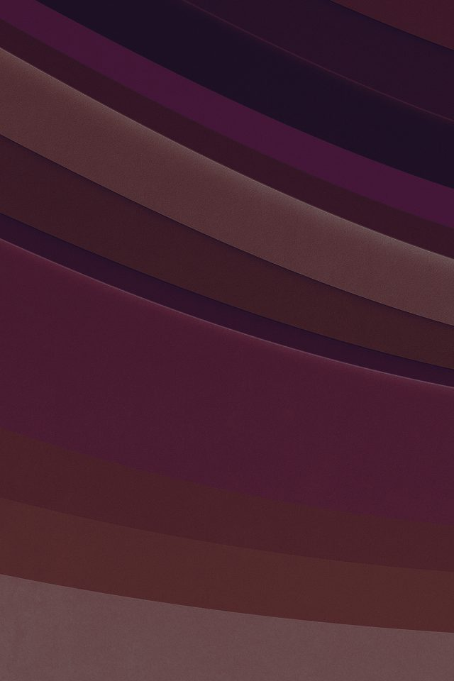 Sea Abstract Dark Red Graphic Art Pattern Android wallpaper