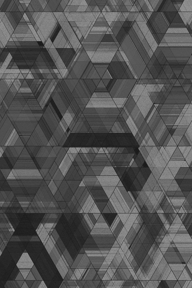 Space Black Abstract Cimon Cpage Pattern Art Android wallpaper