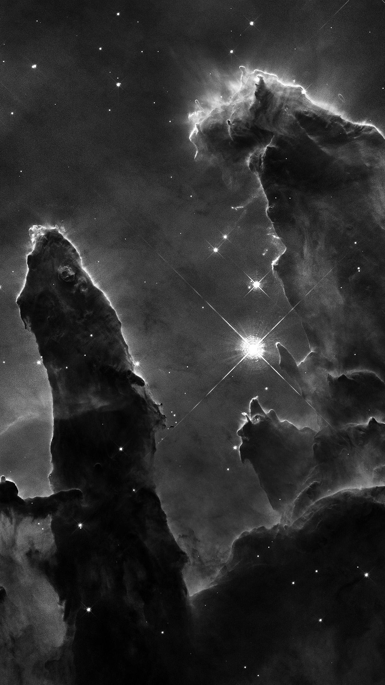 Unduh 7000 Wallpaper Black Galaxy  Paling Keren