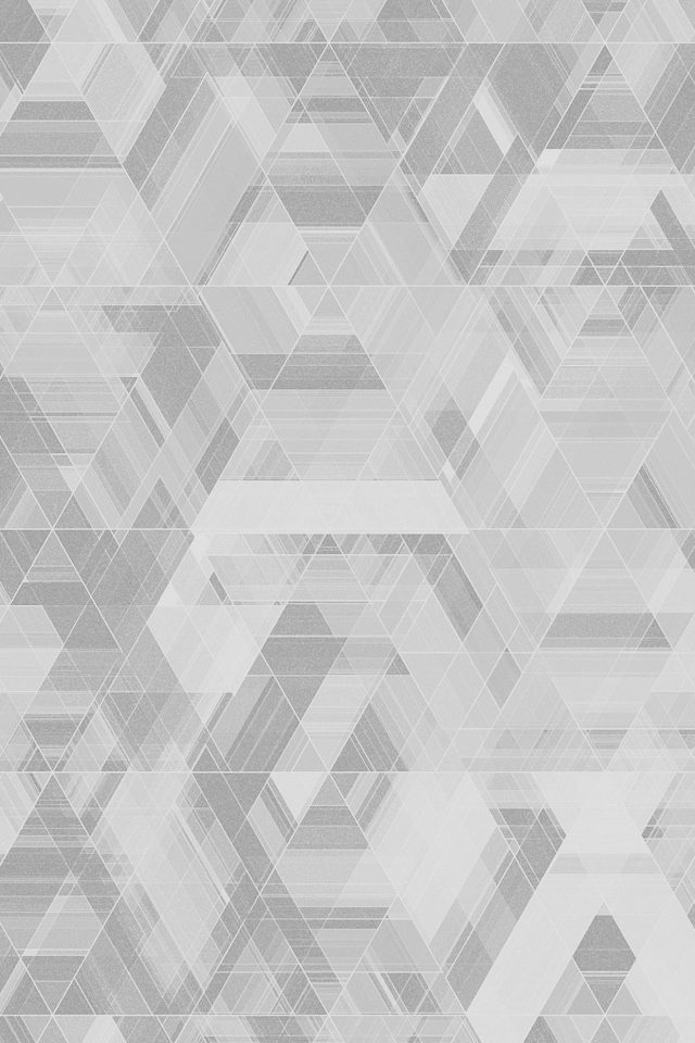 Space White Simple Abstract Cimon Cpage Pattern Art Android wallpaper