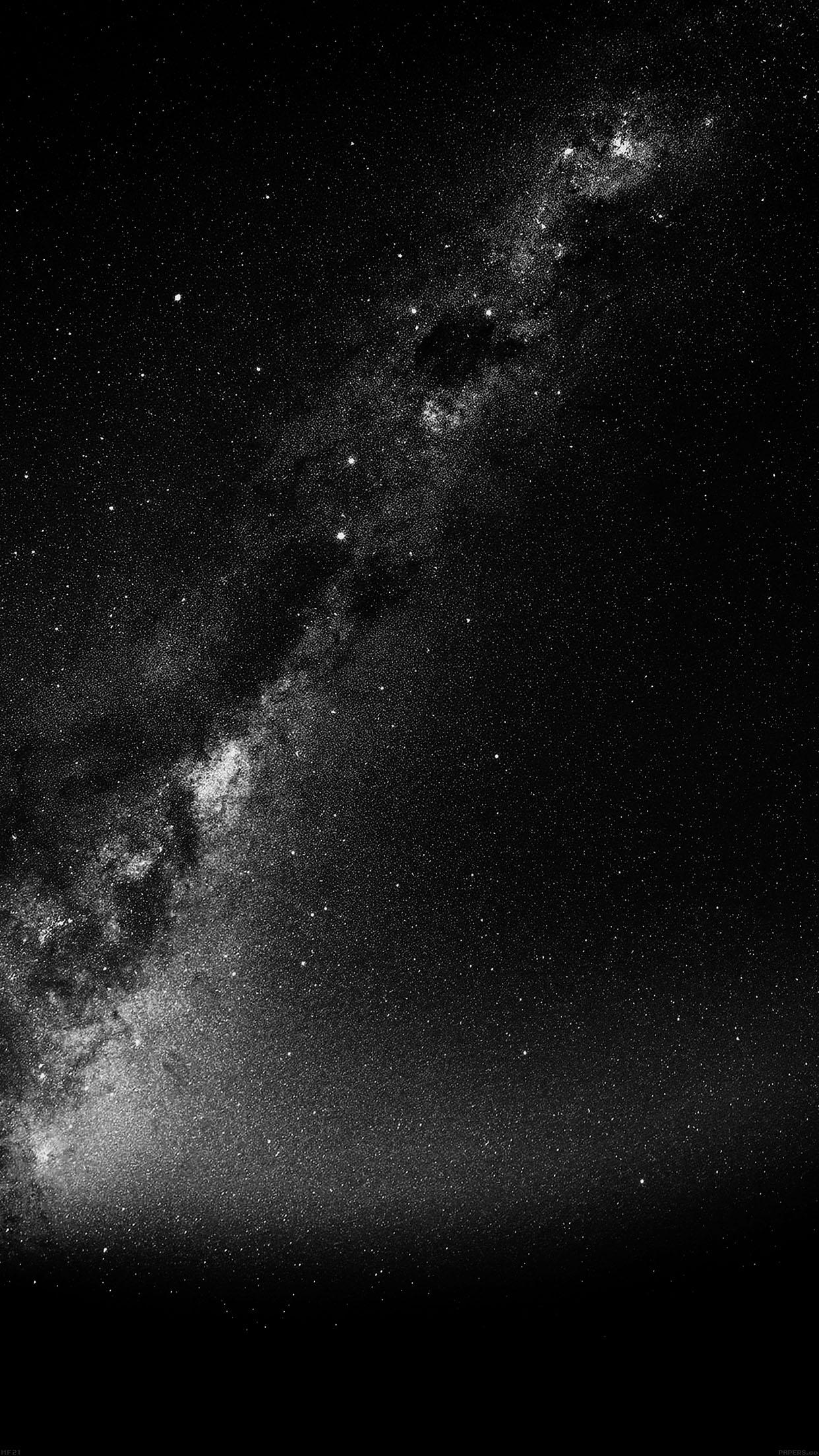 Best Wallpaper Night Dark - Summer-Black-Night-Revisited-Star-Space-Sky  Image.jpg