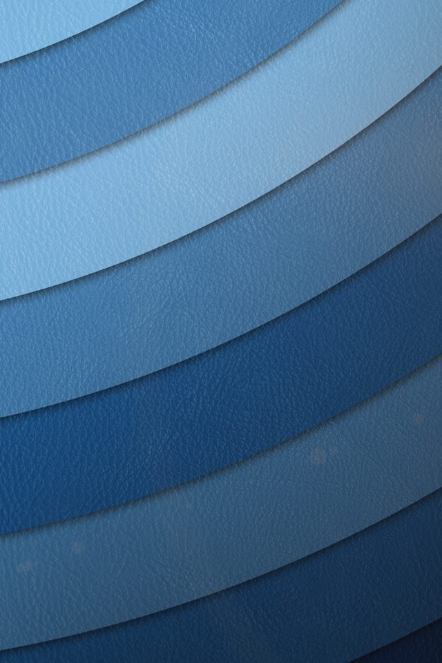 Texture Blue Graphic Abstract Art Pattern Android wallpaper