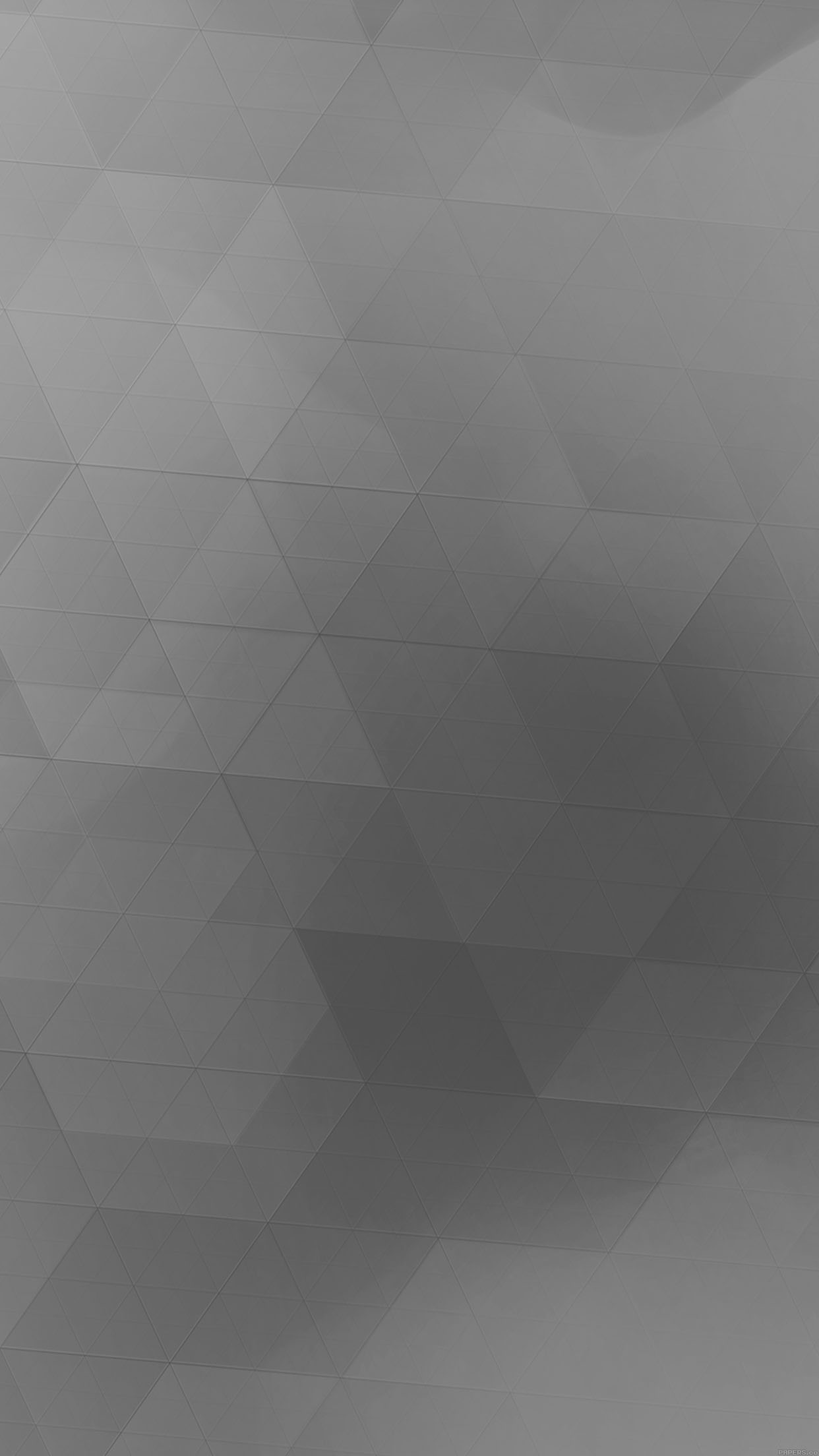 Wallpaper Android Gray Wall Pattern Android wallpaper