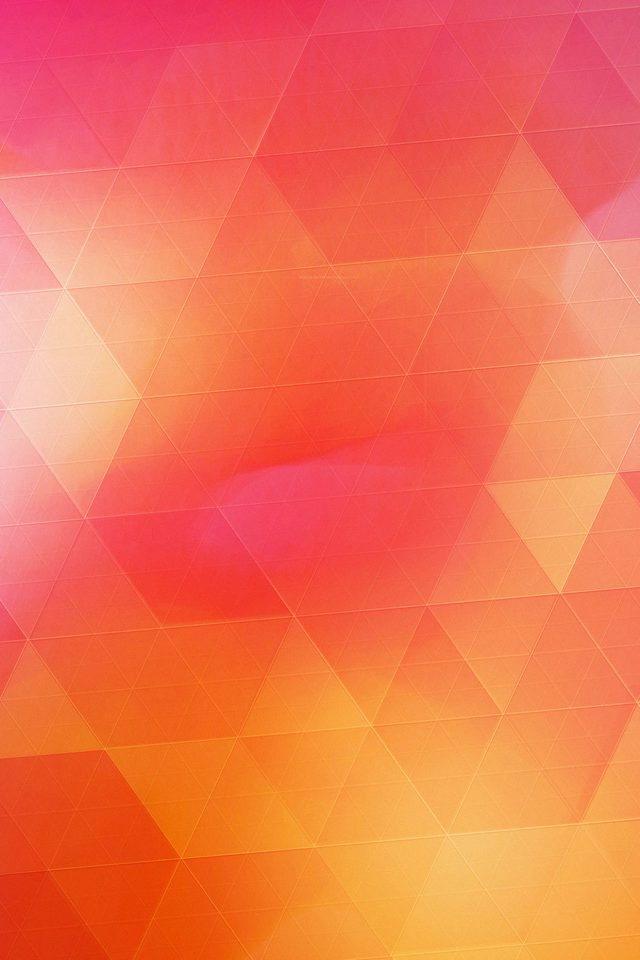 Wallpaper Android Wall Pattern Android wallpaper