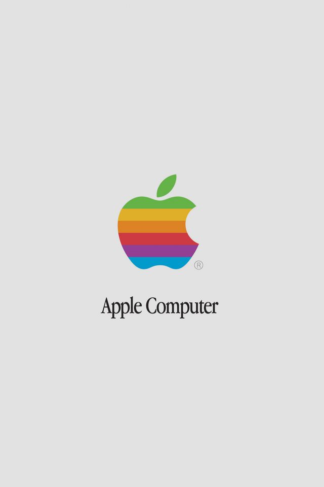 Wallpaper Apple Computer Android wallpaper