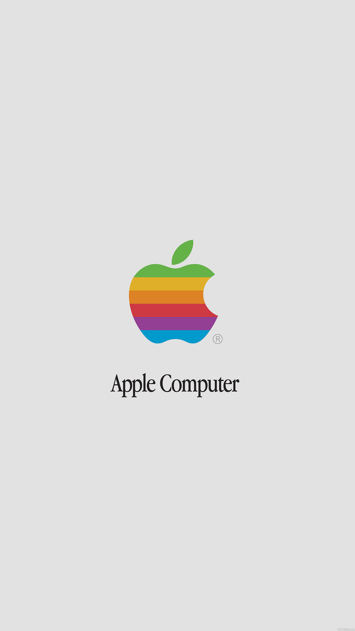 Wallpaper Apple Computer Android Wallpaper Android Hd Wallpapers