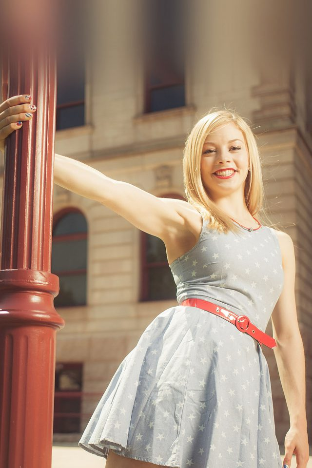 Wallpaper Gracie Gold Street Sports Girl Face Android wallpaper