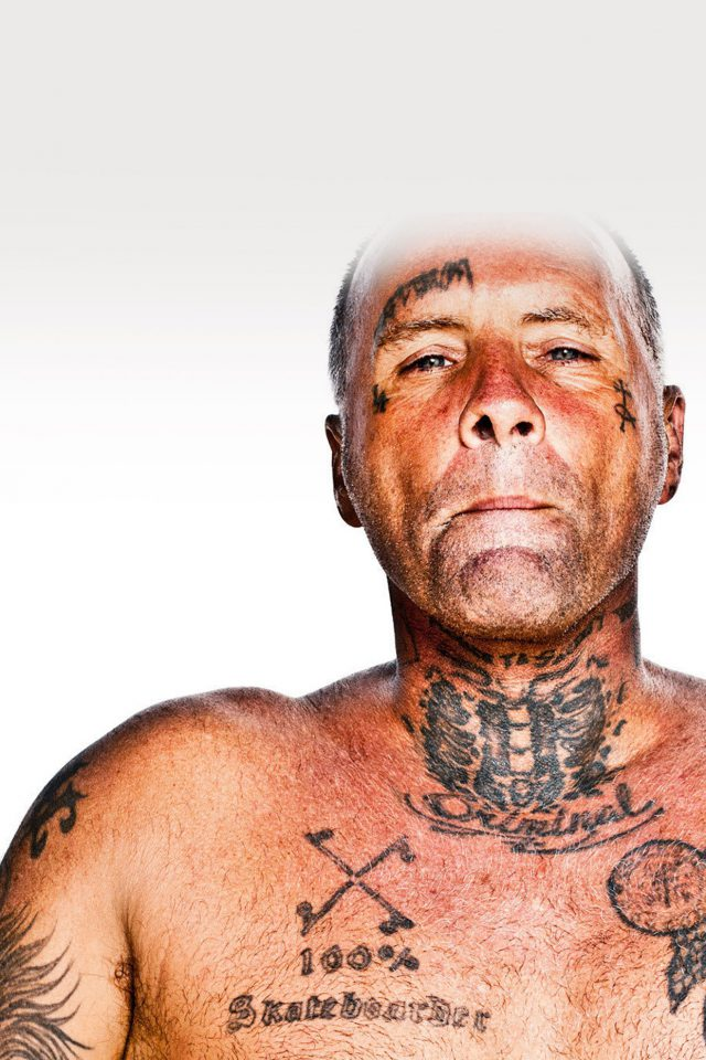Wallpaper Jay Adams Skater Rip Face Android wallpaper