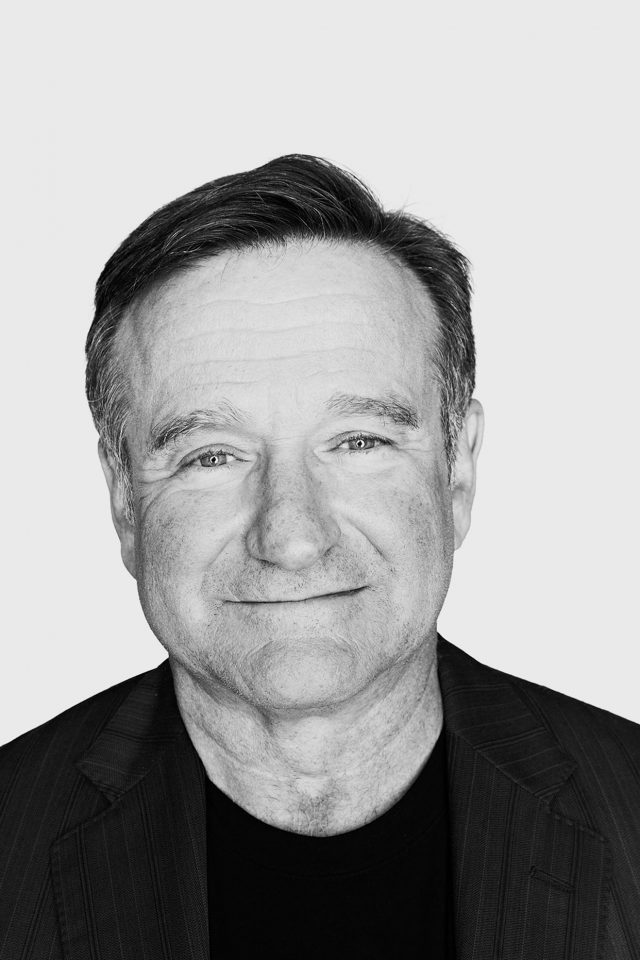 Wallpaper Robin Williams Rip Face Missed Android wallpaper
